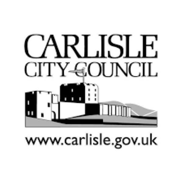 Carlisle City Council Councillors