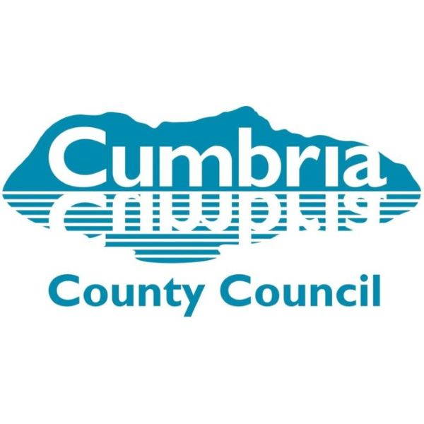 Cumbria County Council Councillors
