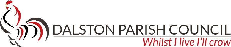 Dalston Parish Council