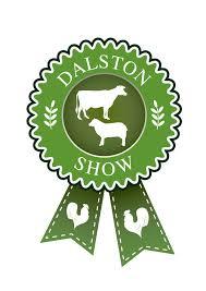 Dalston-Show-logo