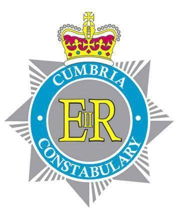 Cumbria-Constabulary