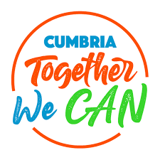 cumbria-together-we-can