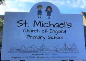 St-Michaels-school-30-5-20
