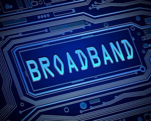 Broadband-b-002