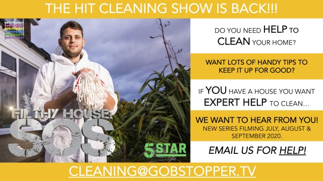 Casting-Flyer-2-Filthy-House-SOS
