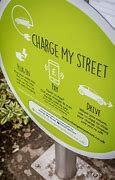 charge-my-stree_20200904-115750_1