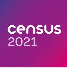 Census1