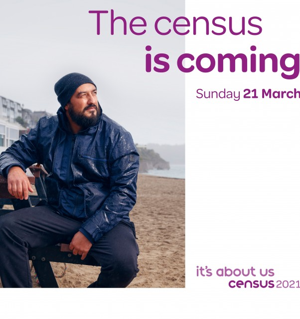 The-census-is-coming---Facebook-and-Instagram---ENGLISH