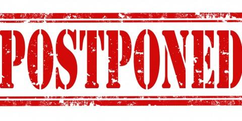 postponed-scaled-2062x10314010