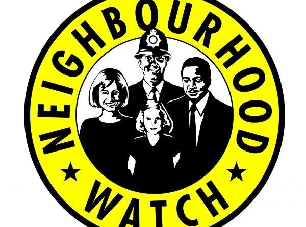 Neighbourhood-Watch-logo-colour-high-res1-300x2962x-600x445