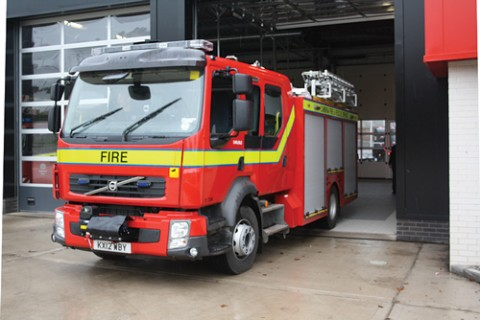 New-Fire-Engine-041_tcm953-423733